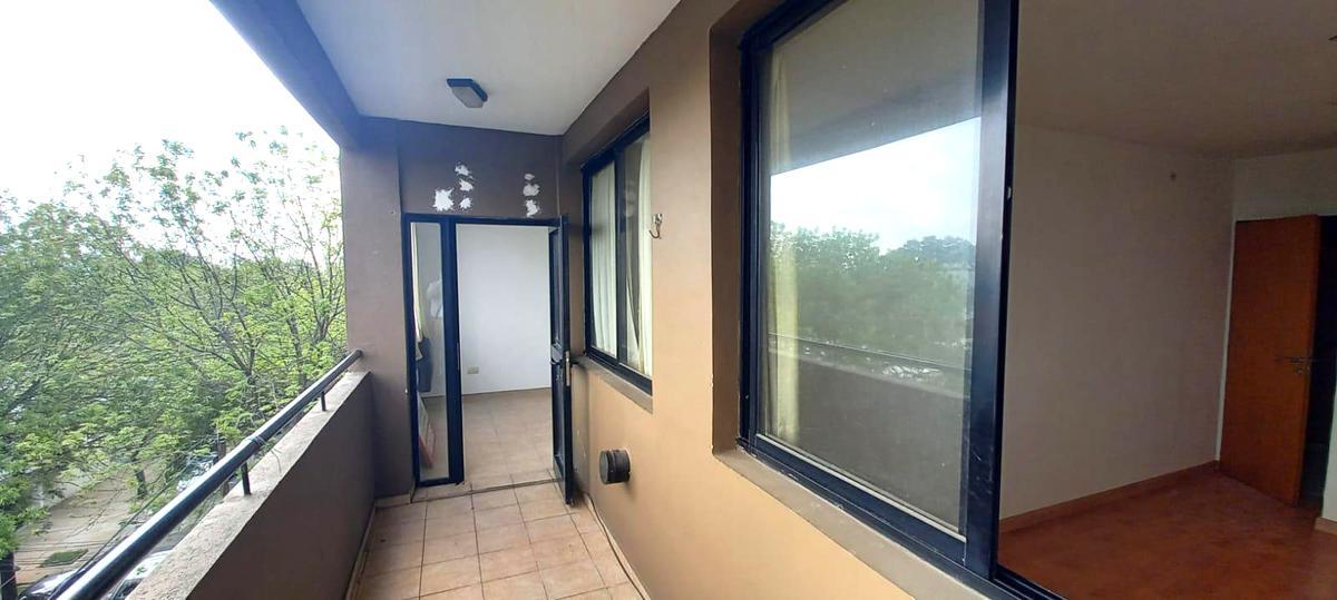 Foto Departamento en Venta en  La Plata,  La Plata  Departamento 2 habitaciones. 20 e/ 62 y 63