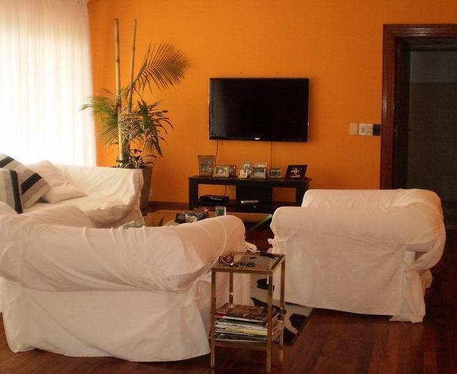 Foto Departamento en Venta en  Avellaneda,  Avellaneda  San Martín 919, Piso 9º