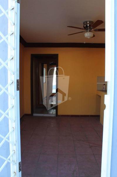 Foto Departamento en Venta en  Residencial Hípico,  Mexicali  Residencial Hípico