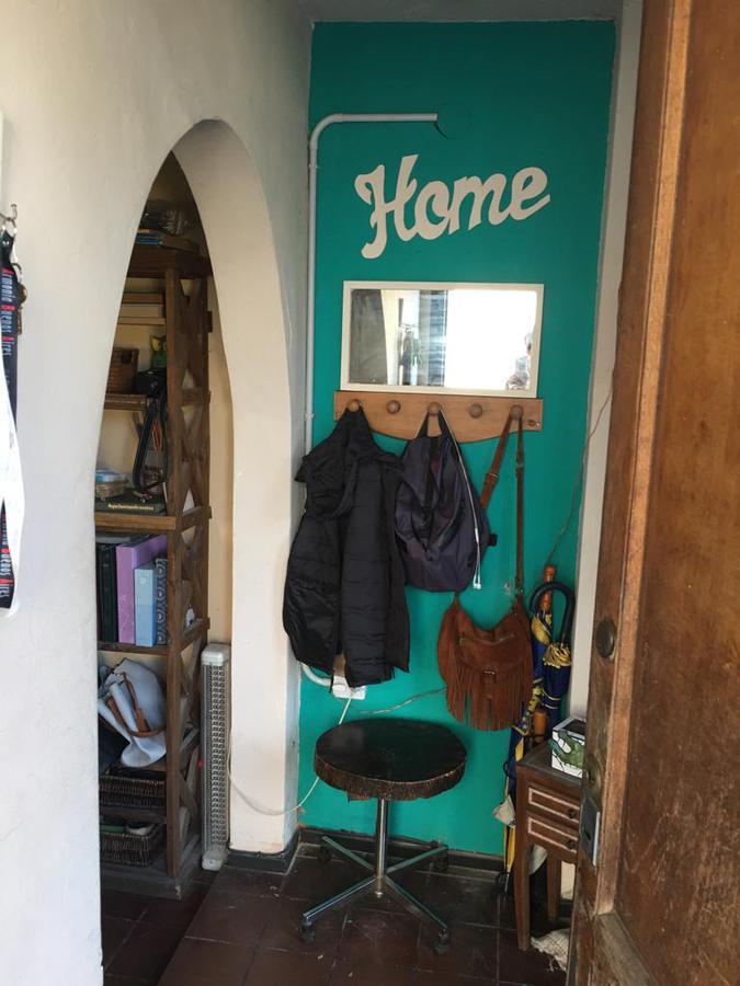 Foto Casa en Venta en  Adrogue,  Almirante Brown  Avenida San Martin 498