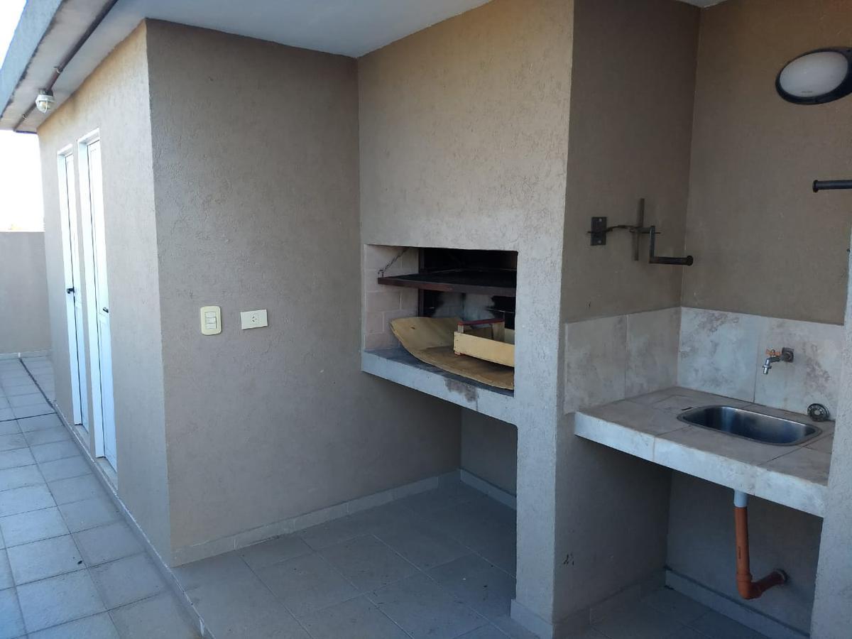 Foto Departamento en Venta en  Victoria,  San Fernando  Venta 2 amb Con Renta  - Lavalle al 3000 Victoria - San Fernando