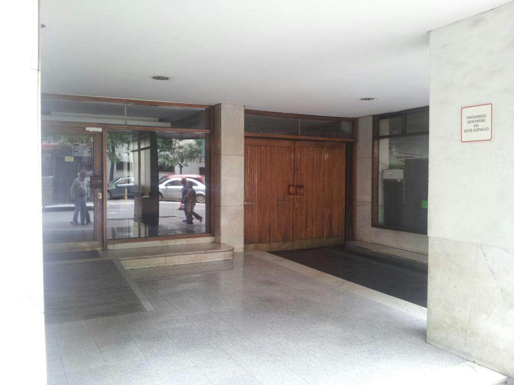 Foto Departamento en Alquiler en  Centro,  Cordoba  AV.VELEZ SARFIELD al 200