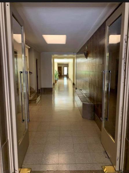 Foto Departamento en Venta en  Congreso ,  Capital Federal  Montevideo 59