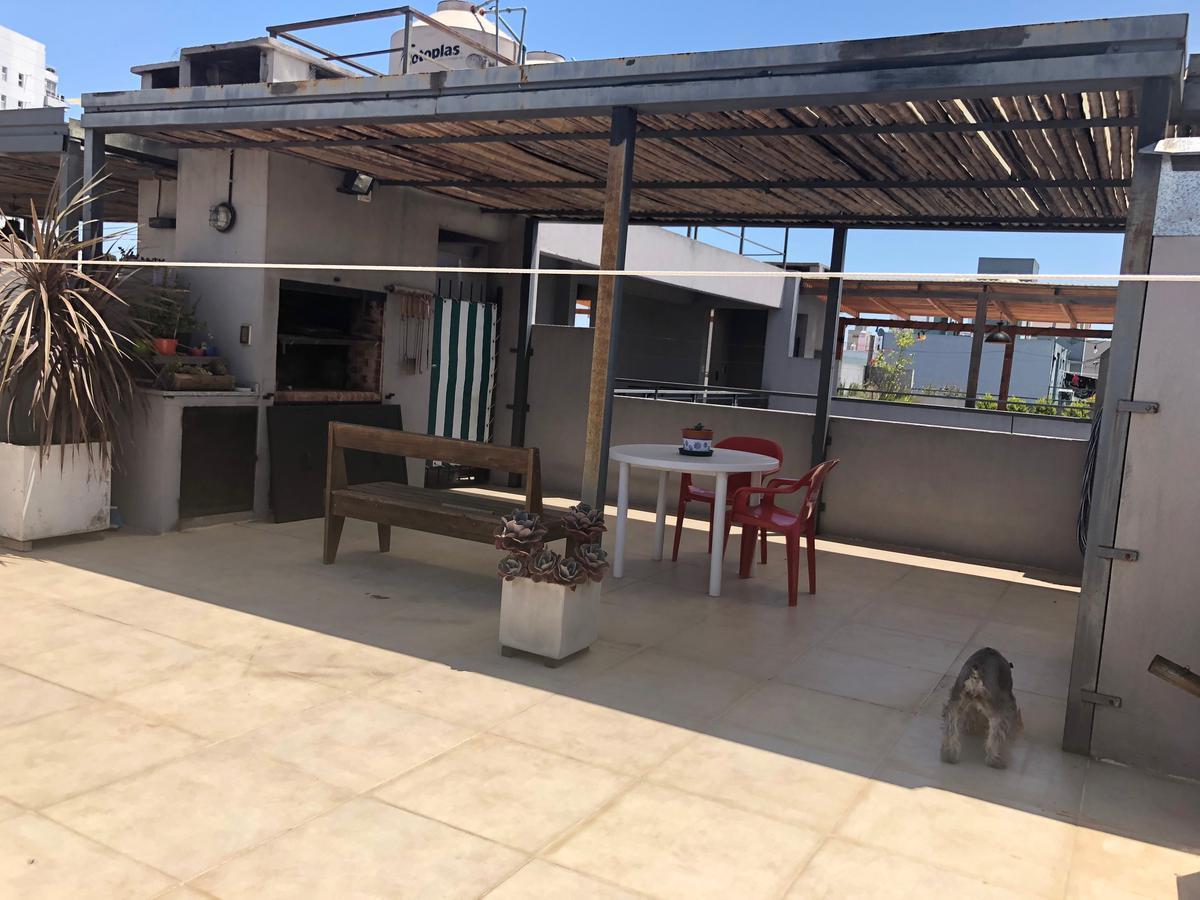 Foto Departamento en Venta en  Victoria,  San Fernando  DON ORIONE 1230