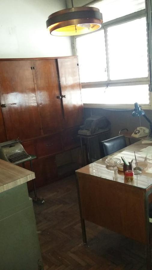 Foto Oficina en Venta en  Avellaneda,  Avellaneda  Av. Mitre 351, Piso 2º, Oficina 219