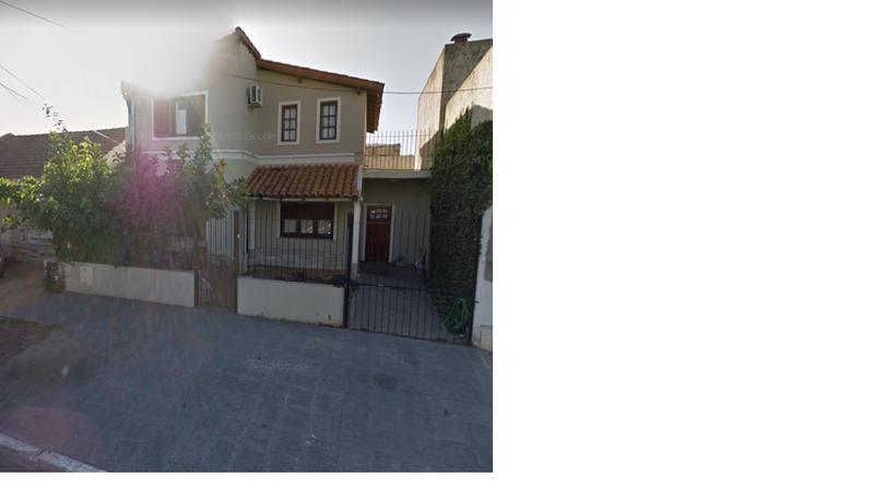 Foto Casa en Venta en  Temperley Este,  Temperley  GONZALEZ CHAVEZ 576 e/ Emilio Castro y L. V. Lopez
