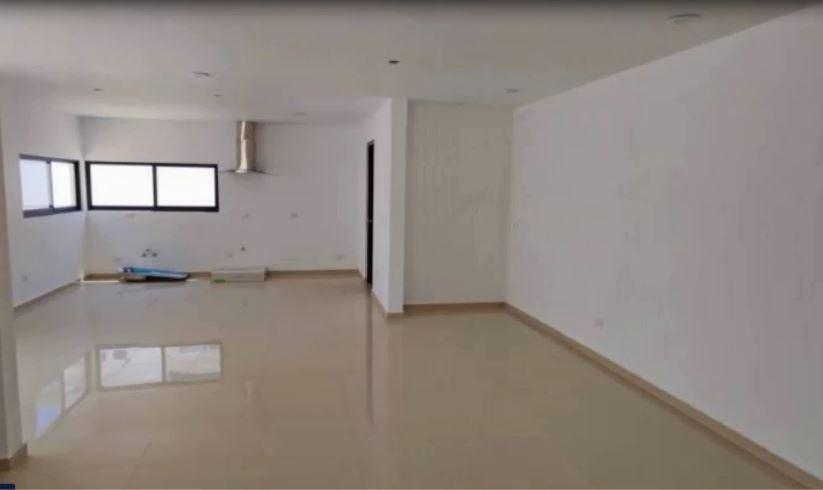 Foto Casa en Venta en  Condominio Canteras de San Agustin,  Aguascalientes  Venta de Casa en Canteras de San Agustin
