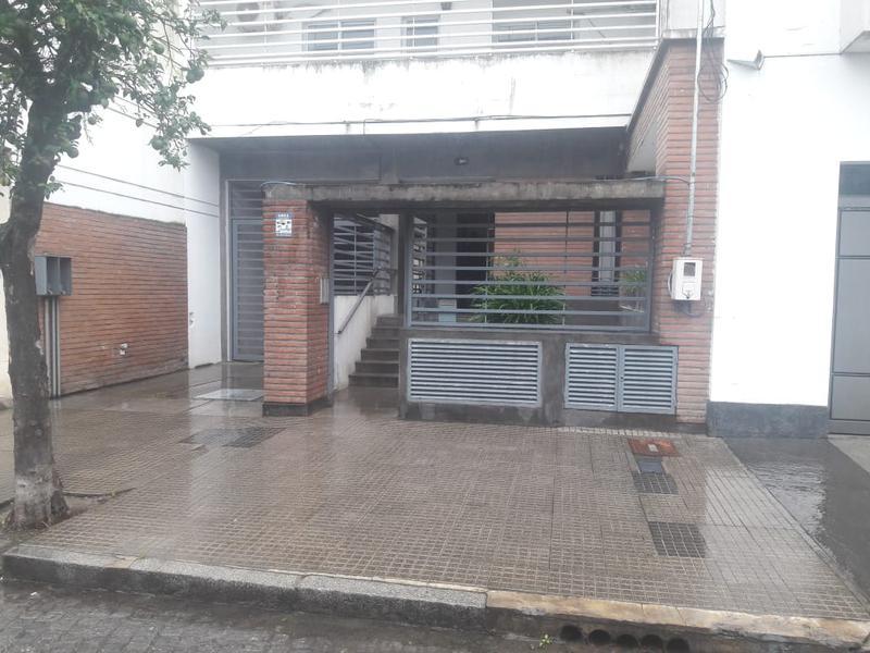 Foto Departamento en Alquiler en  Zona Norte,  San Miguel De Tucumán  Marcos Paz al 1200