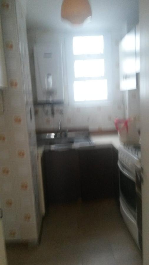 Foto Departamento en Alquiler en  Palermo Soho,  Palermo  Av Santa Fe al 4000