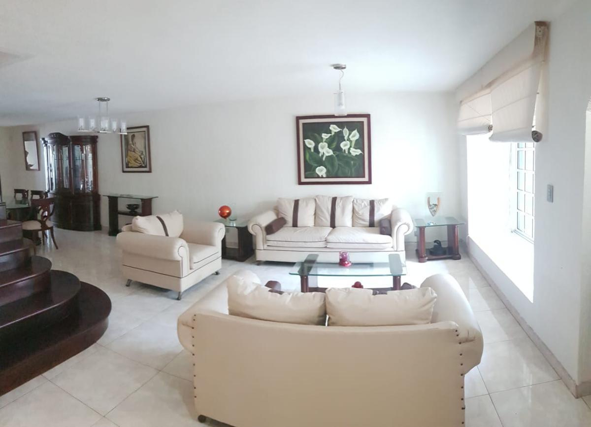Foto Casa en Venta en  Chetumal ,  Quintana Roo  CASA  AMPLIA DE 3 RECAMARAS FRENTE A PARQUE