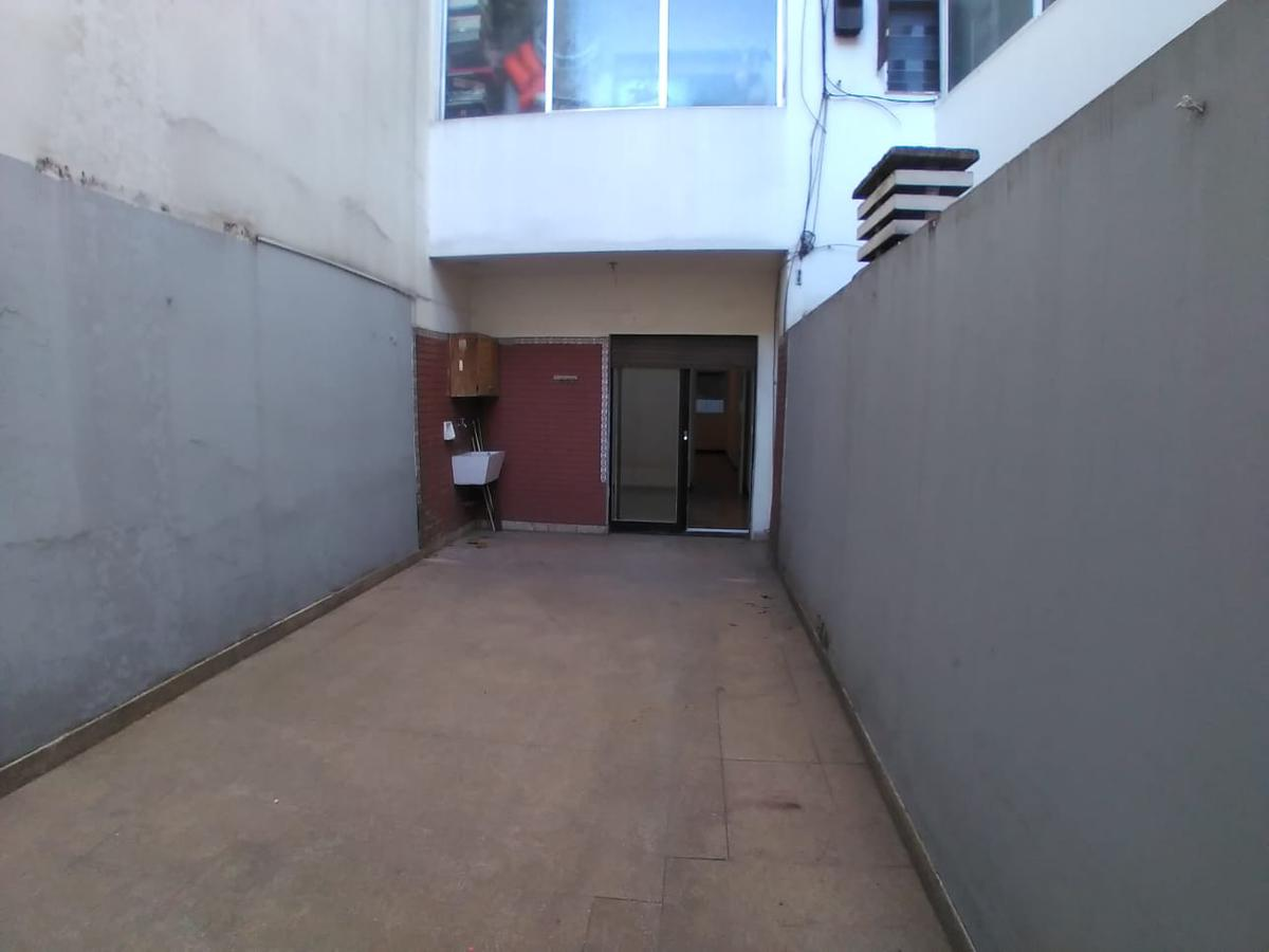 Foto Departamento en Alquiler en  Caballito ,  Capital Federal  Guayaquil al 600