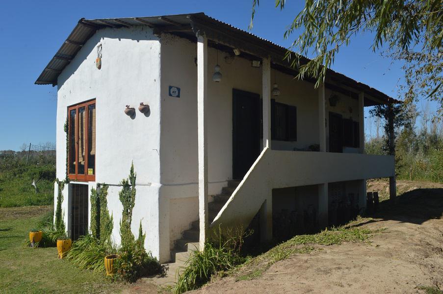 Foto Quinta en Venta en  Estudiantito,  Zona Delta San Fernando  Estudiantes Chico