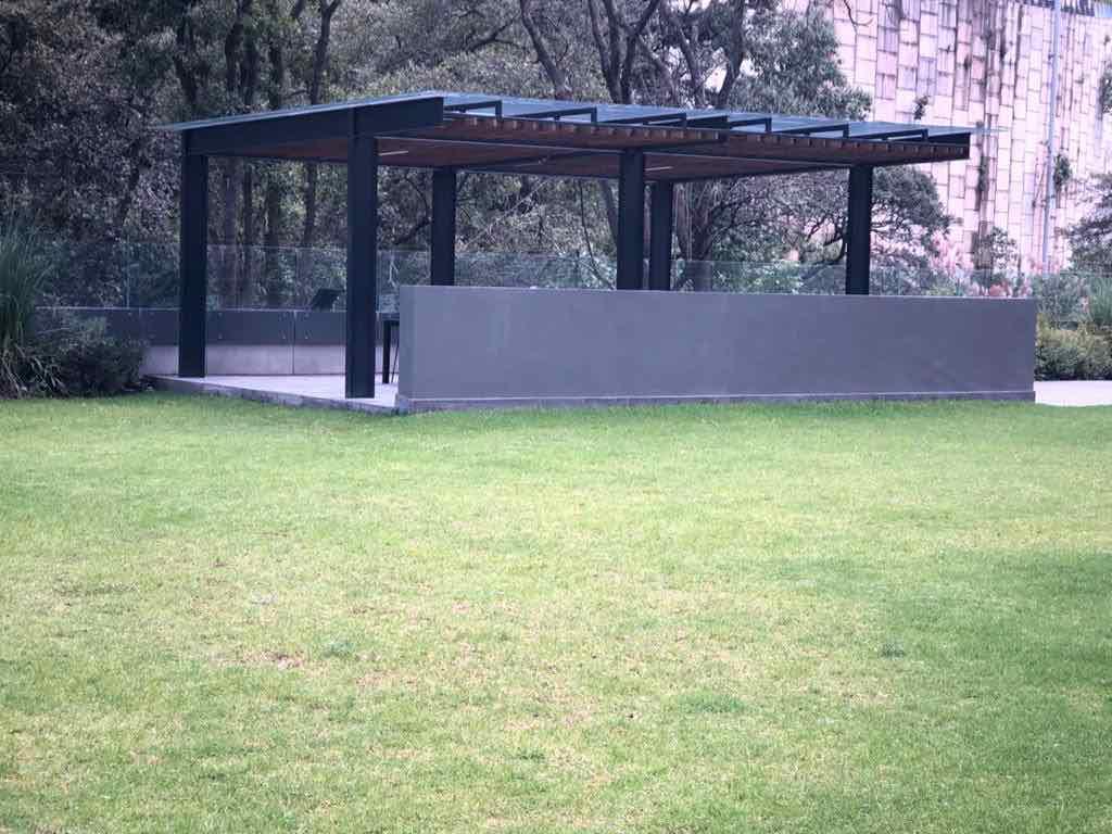 Foto Departamento en Venta en  Lomas Country Club,  Huixquilucan  RES RAICES LOMAS COUNTRY