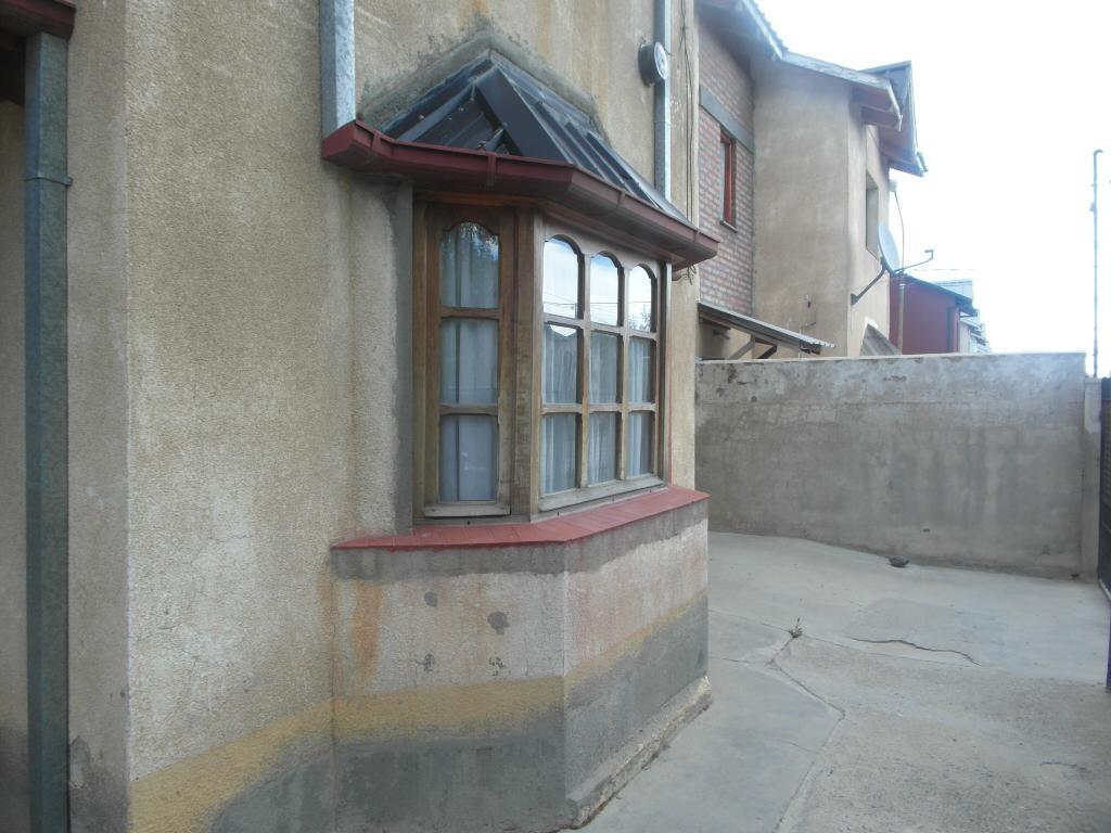 Foto Casa en Venta en  Esquel,  Futaleufu  O´Higgins al 1800