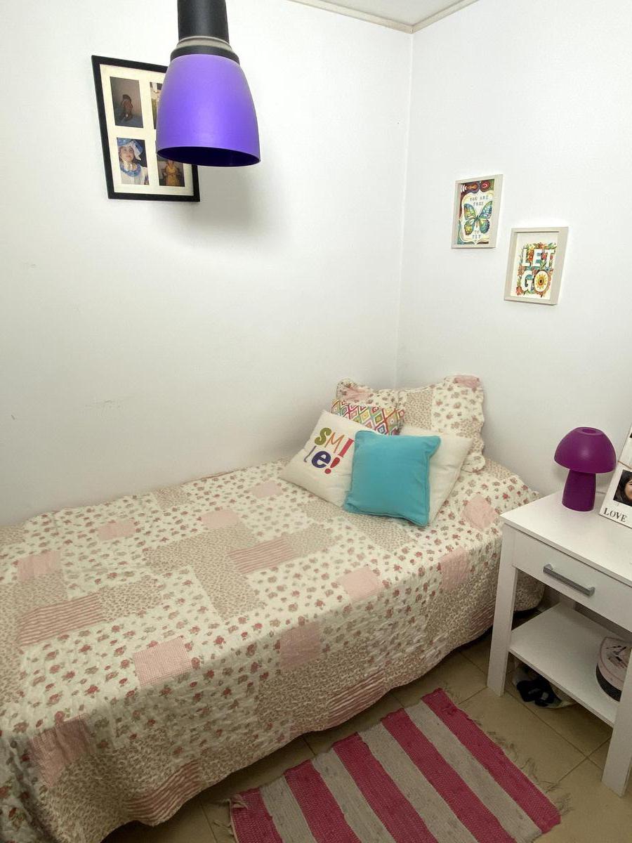 Foto Departamento en Alquiler en  Alta Cordoba,  Cordoba Capital  Departamento - Alta Cordoba - Lavalleja 1400 - 1 dorm + Escritorio
