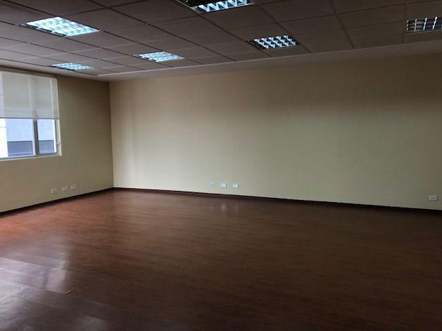 Foto Oficina en Alquiler en  Centro Norte,  Quito  Oficina, sector La Coruña