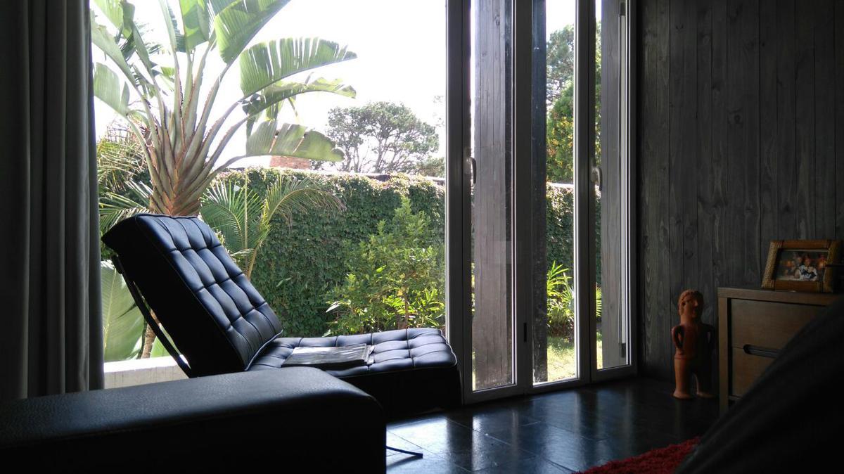 Foto Casa en Venta | Alquiler en  Lomas de Solymar ,  Canelones  Lomas de Solymar