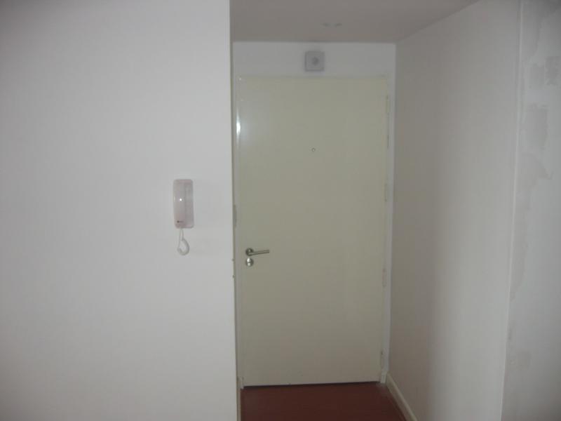 Foto Oficina en Venta en  Banfield Este,  Banfield  COCHABAMBA  246 7º A y B