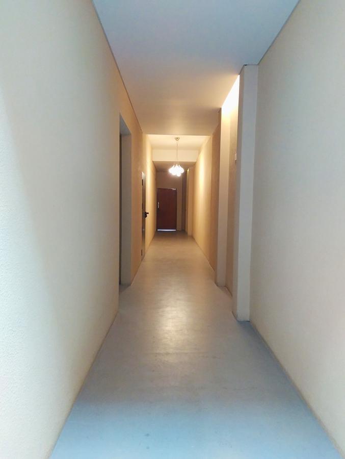 Foto Departamento en Alquiler temporario en  San Telmo ,  Capital Federal  Chacabuco 1300