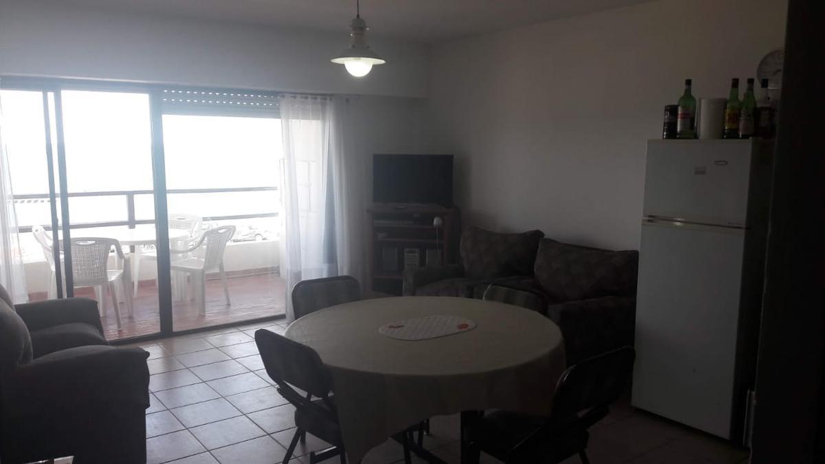 Foto Departamento en Venta en  Balneario Las Grutas,  San Antonio  Edificio Villa del Mar