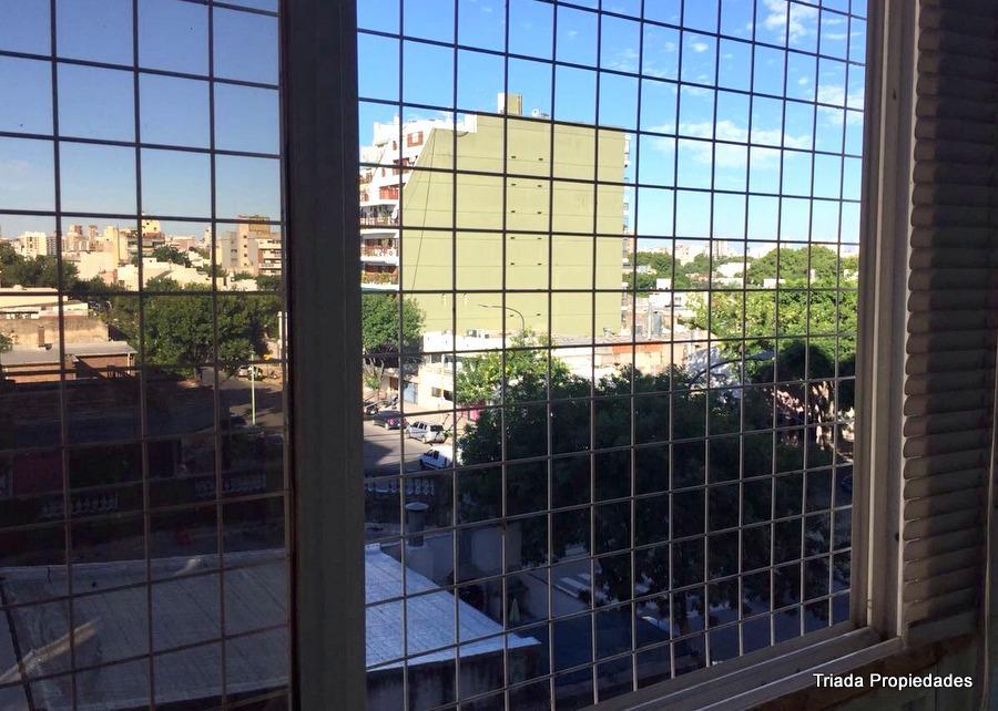 Foto Departamento en Alquiler en  Villa Urquiza ,  Capital Federal  Olazabal al 4400
