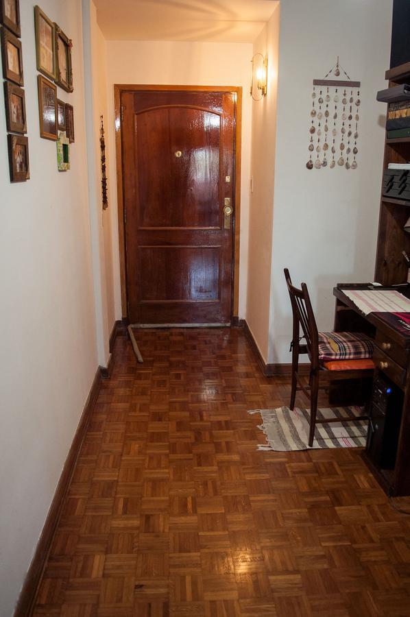 Foto Departamento en Venta en  Vicente López ,  G.B.A. Zona Norte  Avenida Maipu al 900