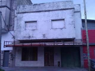 Foto Terreno en Venta en  Carapachay,  Vicente Lopez  SIVORI entre  y