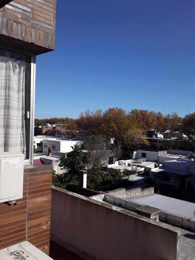 Foto Departamento en Venta en  Colonia del Sacramento ,  Colonia  TORRE COLONIA