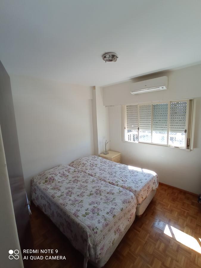Foto Departamento en Venta en  Flores ,  Capital Federal  Argerich al 500