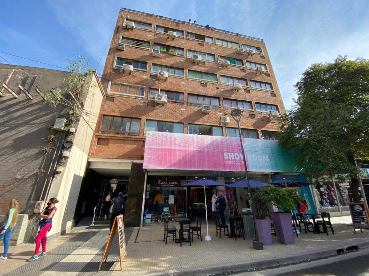 Foto Departamento en Venta en  Centro,  San Miguel De Tucumán  buenos aires 71