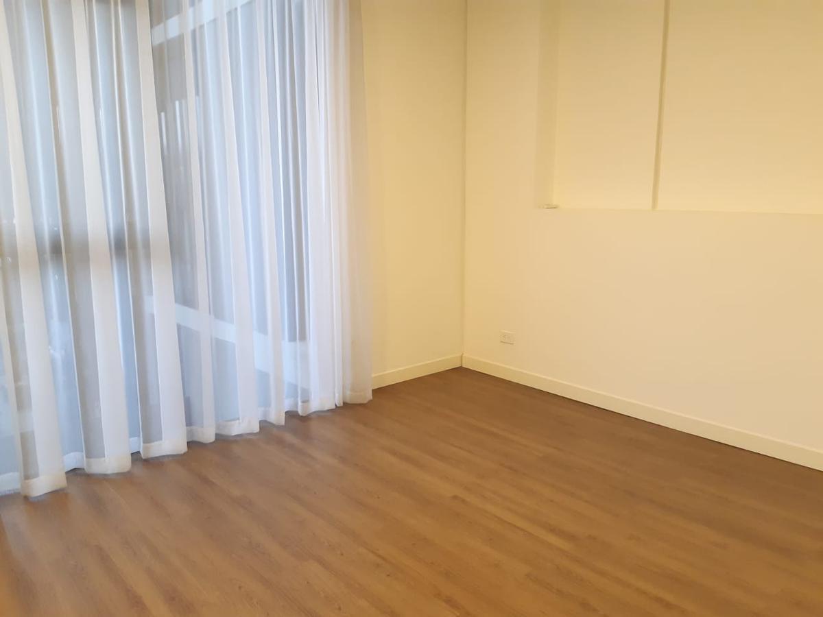Foto Departamento en Renta en  Escazu,  Escazu  Escazú / Exclusivo/ Electrodomésticos / Vista / Pet Friendly