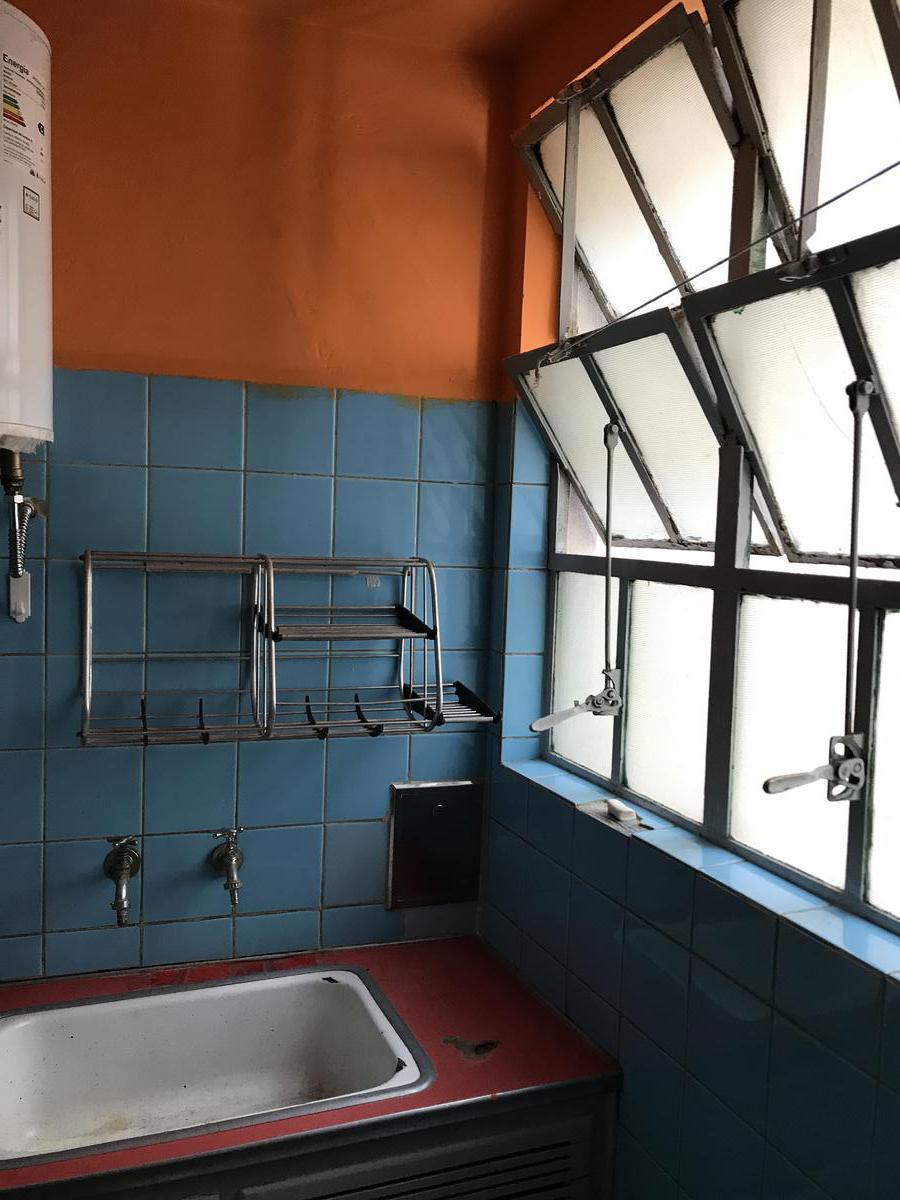 Foto Departamento en Venta en  Centro (Capital Federal) ,  Capital Federal  Lavalle al 300