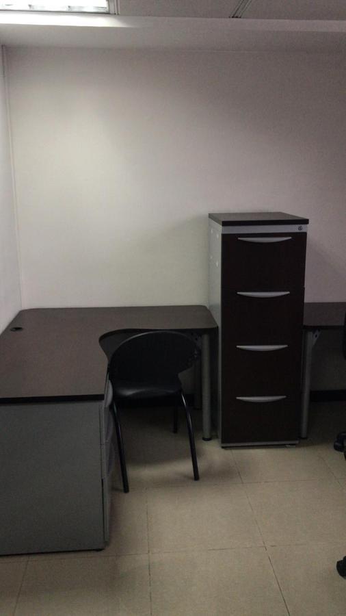 Foto Oficina en Alquiler en  La Carolina,  Quito  6 de Diciembre y Bossano