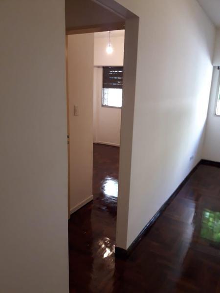 Foto Departamento en Venta en  Caballito ,  Capital Federal  Guayaquil al 100 entre Doblas y Senillosa