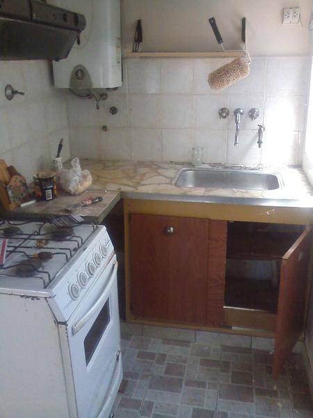 Foto Departamento en Alquiler en  Lanús Oeste,  Lanús  Balbin al 2600