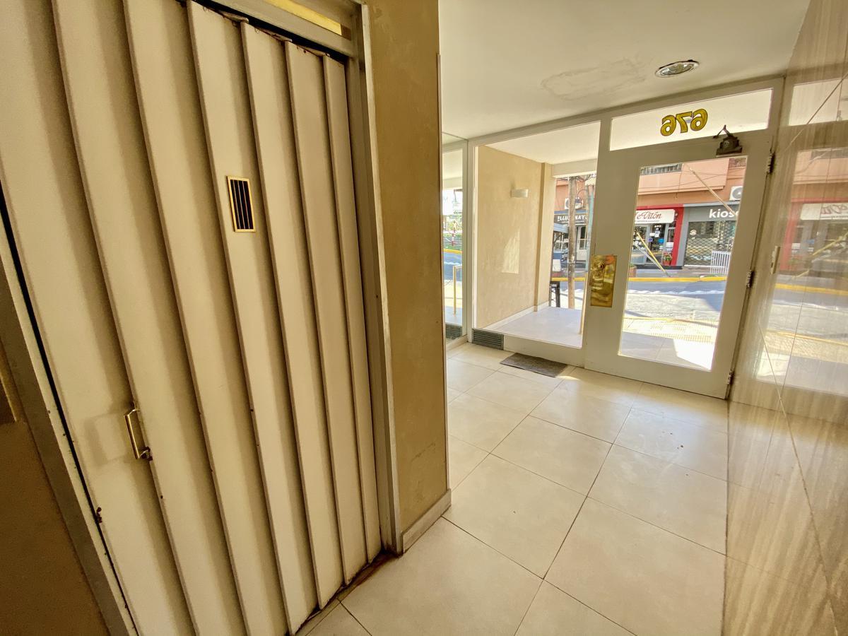 Foto Departamento en Venta | Alquiler en  La Lucila,  Vicente Lopez  Díaz Vélez al 600