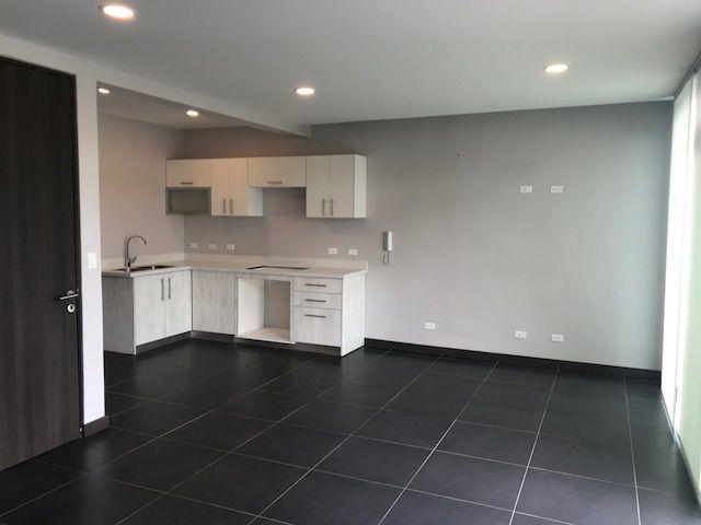 Foto Departamento en Renta en  Santana,  Santa Ana          Apartamento en Santa Ana Céntrico/ 2 amplias habitaciones