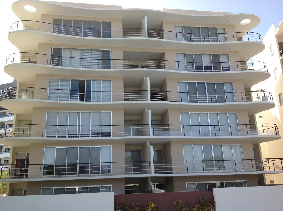 Supermanzana 310 Apartment for Sale scene image 33