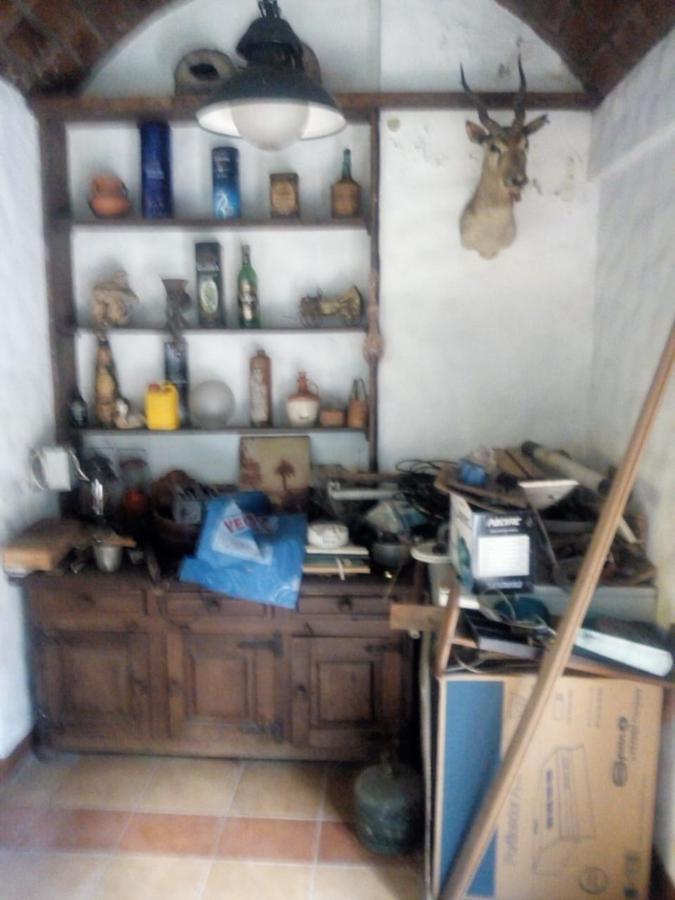 Foto Casa en Venta en  Wilde,  Avellaneda  Lartigau al 400