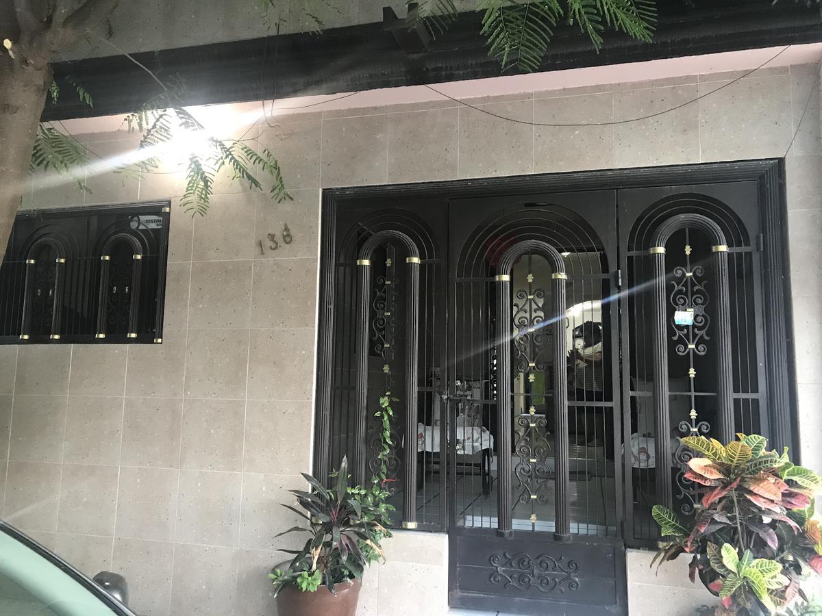 Foto Casa en Venta en  Los Independientes,  Guadalupe  Guadalupe, Los Independientes