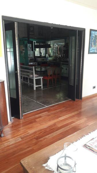 Foto Casa en Venta en  Barrio Parque Leloir,  Ituzaingo  Nicolas Repetto al 2700