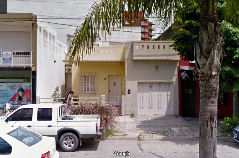 Avenida Varela al 400