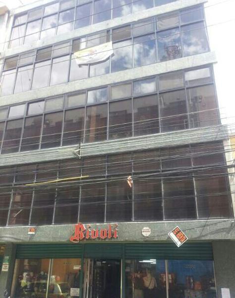Foto Edificio Comercial en Venta en  El Centro,  Tegucigalpa  Edificio en venta en el Centro de Tegucigalpa