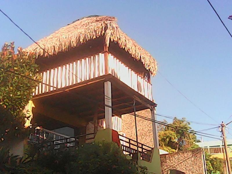 Foto Casa en Venta en  Centro,  Tuxpan  CASA CÉNTRICA EN VENTA
