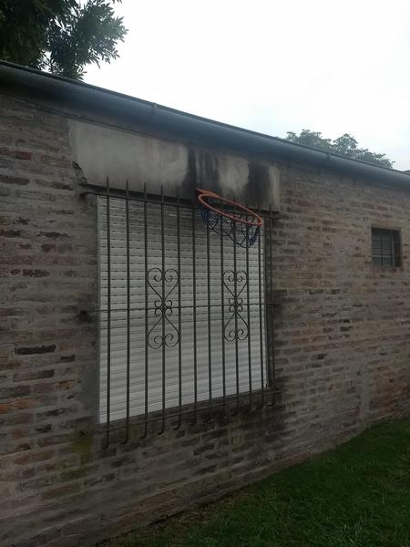 Foto Terreno en Venta en  Open Door,  Lujan  Open Door, casa en amplio lote