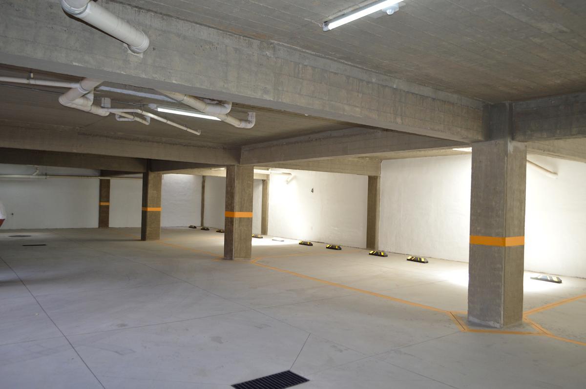 Foto Departamento en Venta en  Seattle,  Zapopan  Departamentos Seattle