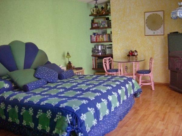 Foto Casa en condominio en Venta en  Cantil del Pedregal,  Coyoacán  EXCELENTE CASA EN CONDOMINIO SUPER UBICADA ZONA SUR