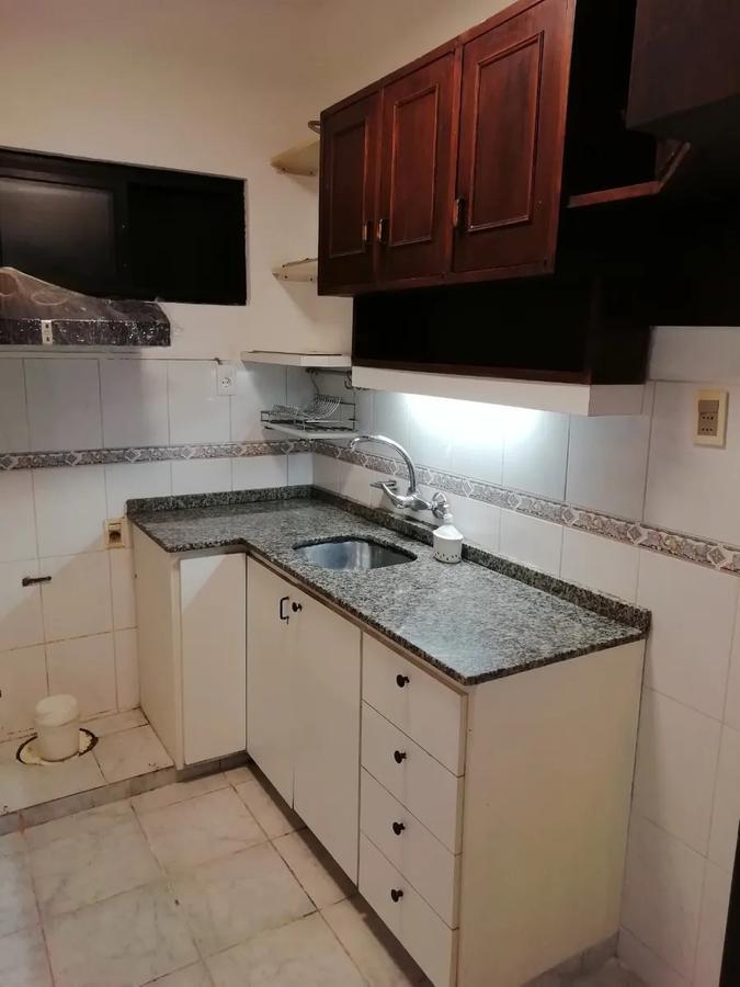 Foto Apartamento en Alquiler en  Punta Carretas ,  Montevideo  Calle Patria - Punta Carretas !!!