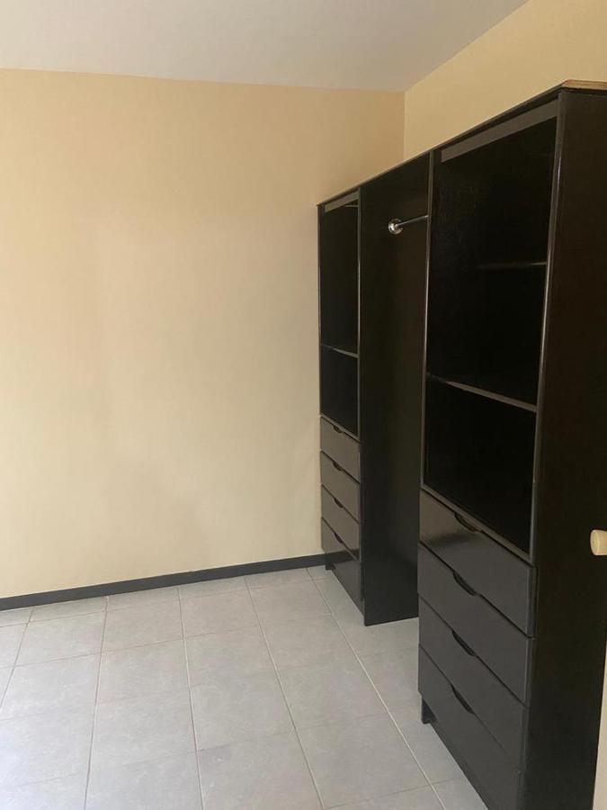 Foto Departamento en Renta en  Xalapa ,  Veracruz  Departamento en Renta, en Las Fuentes.