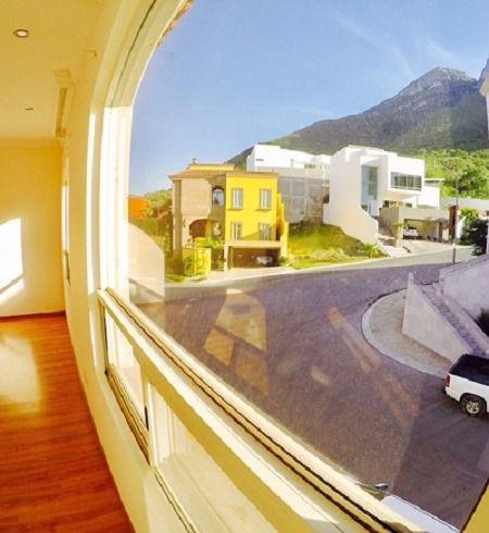 Foto Casa en Venta | Renta en  Bosques de las Cumbres,  Monterrey  CASA VENTA EN BOSQUES DE CUMBRES SEXTO D EN MONTERREY NUEVO LEON